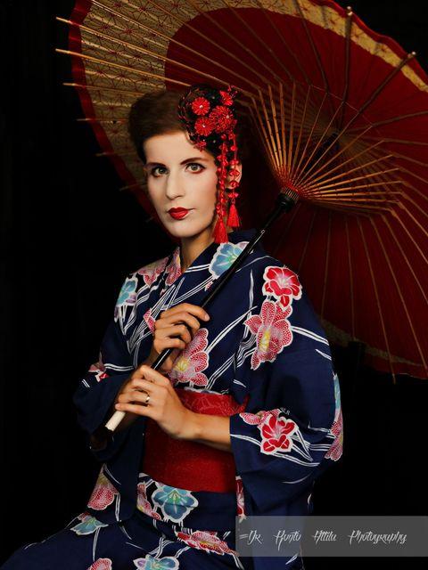 kimono fotózás, tsumami kanzashi, yukata, japáncuccok, HaNa édességek, Masaka club